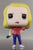 Funko Pop Animation, Rick and Morty, Beth #301