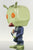 Funko Pop Animation, Rick and Morty, Cornvelious Daniel #334