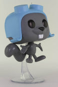 Funko Pop Animation, Rocky and Bullwinkle, Rocky #448