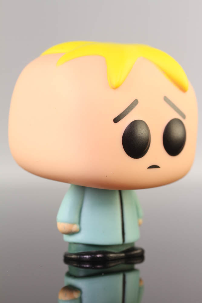 Funko Pop Television, South Park, Butters #01