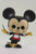 Funko Pop Disney, Mickey: The True Original 90 Years, Conductor Mickey #428