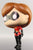 Funko Pop Disney Pixar, Incredibles 2, Elastigirl #364