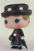 Funko Pop Disney, Mary Poppins #51