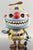 Funko Pop Disney, Nightmare Before Christmas, Clown #452