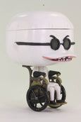 Funko Pop Disney, Nightmare Before Christmas, Dr. Finkelstein #451