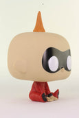 Funko Pop Disney Pixar, The Incredibles 2, Jack-Jack #367