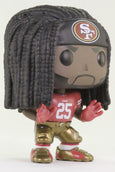 Funko Pop Football, 49ers, Richard Sherman #100
