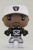 Funko Pop Football, Raiders, Khalil Mack #96