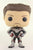 Funko Pop Marvel, Avengers Endgame, Tony Stark #449