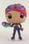 Funko Pop Games, Fortnite, Brite Bomber #427