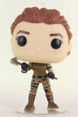 Funko Pop Games, Fortnite, Tower Recon Specialist #439