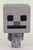 Funko Pop Games, Minecraft, Skeleton #319