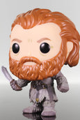 Funko Pop Television, Game of Thrones, Tormund Giantsbane #53