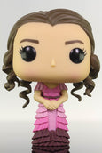 Funko Pop Movies, Harry Potter, Hermione Granger #11