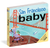 San Francisco Baby Board Book