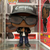 "Funko Pop Rocks, Eric ""Easy-E"" Wright #171"