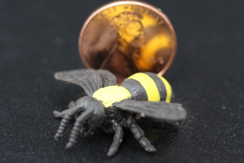 Miniature Wasp