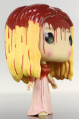 "Funko Pop Movies, ""Carrie"", Carrie #467"
