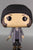 Funko Pop Movies, Fantastic Beasts and Where to Find Them, Tina Goldstein #04