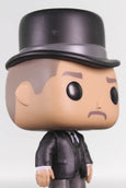 Funko Pop Movies, James Bond Goldfinger, Oddjob #520