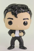 Funko Pop Movies, Grease, Danny Zuko #553