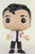 Funko Pop Movies, Grease, Danny Zuko (Carnival) #555
