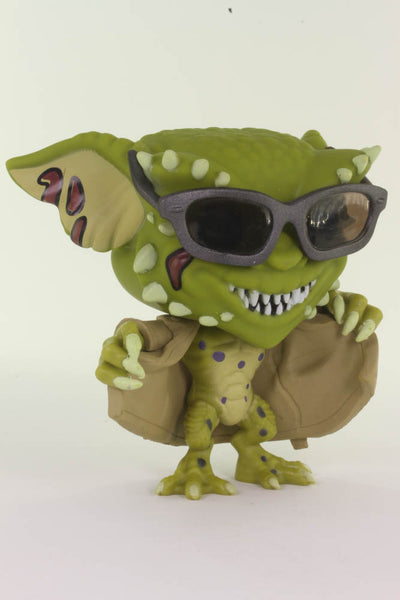 Funko Pop Movies, Gremlins, Flashing Gremlin #610