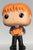 Funko Pop Movies, Harry Potter, George Weasley #34