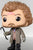 Funko Pop Movies, Home Alone, Marv #493