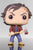 Funko Pop Movies, The Shining, Jack Torrance REDRUM #456