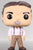 Funko Pop Movies, James Bond The Spy Who Loved Me, Jaws #523
