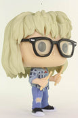 Funko Pop Movies, Wayne's World, Garth #685