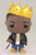 Funko Pop Rocks, The Notorious B.I.G With Crown #77