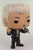Funko Pop Rocks, Billy Idol #99