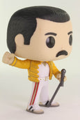 Funko Pop Rocks, Queen, Freddy Mercury Wembley Stadium #96