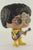 Funko Pop Rocks, Prince Third Eye Girl #81