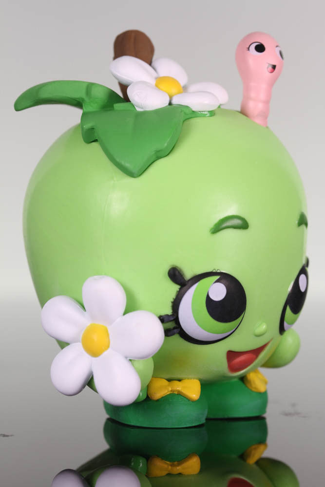 Funko Pop Shopkins, Apple Blossom