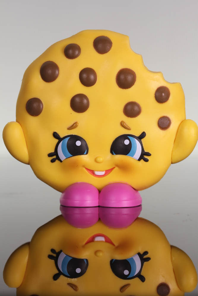 Funko Shopkins, Kooky Cookie