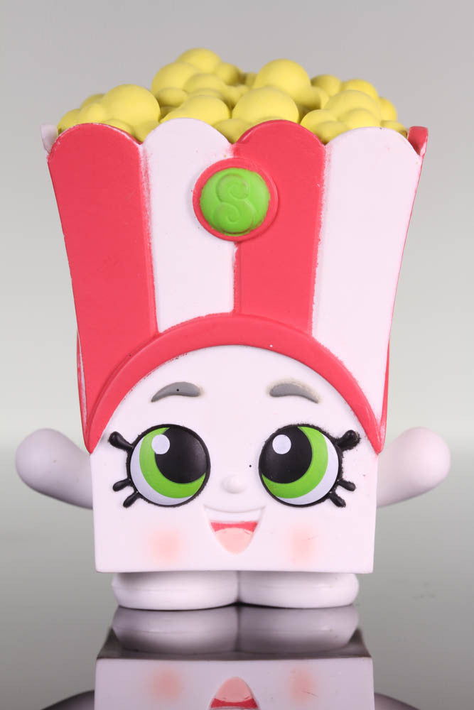 Funko Shopkins, Poppy Corn