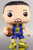 Funko Pop Basketball, San Francisco Warriors, Klay Thompson #22