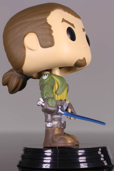 Funko Pop Star Wars, Kanan #132
