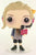 Funko Pop Television, The Big Bang Theory, Penny #780