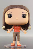 Funko Pop Television, Friends, Monica Geller #704