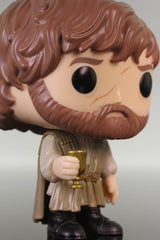 Funko Pop Television, Game of Thrones, Tyrion Lannister #50