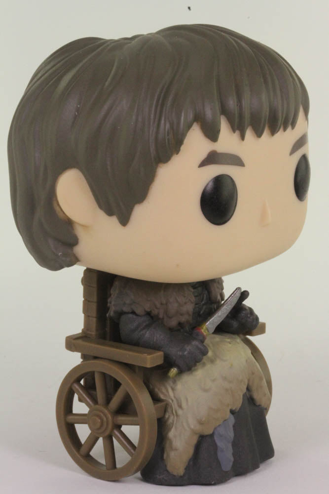 Funko Pop Television, Game of Thrones, Bran Stark #67