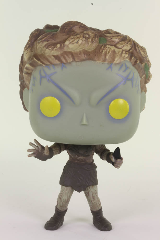 Funko Pop Television, Game of Thrones, Children of the Forest #69