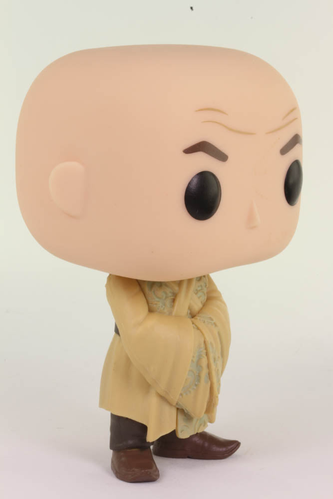 Funko Pop Television, Game of Thrones, Lord Varys #68