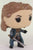 Funko Pop Television, Game of Thrones, Yara Greyjoy #66