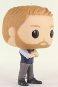 Funko Pop Television, Modern Family, Mitch #757