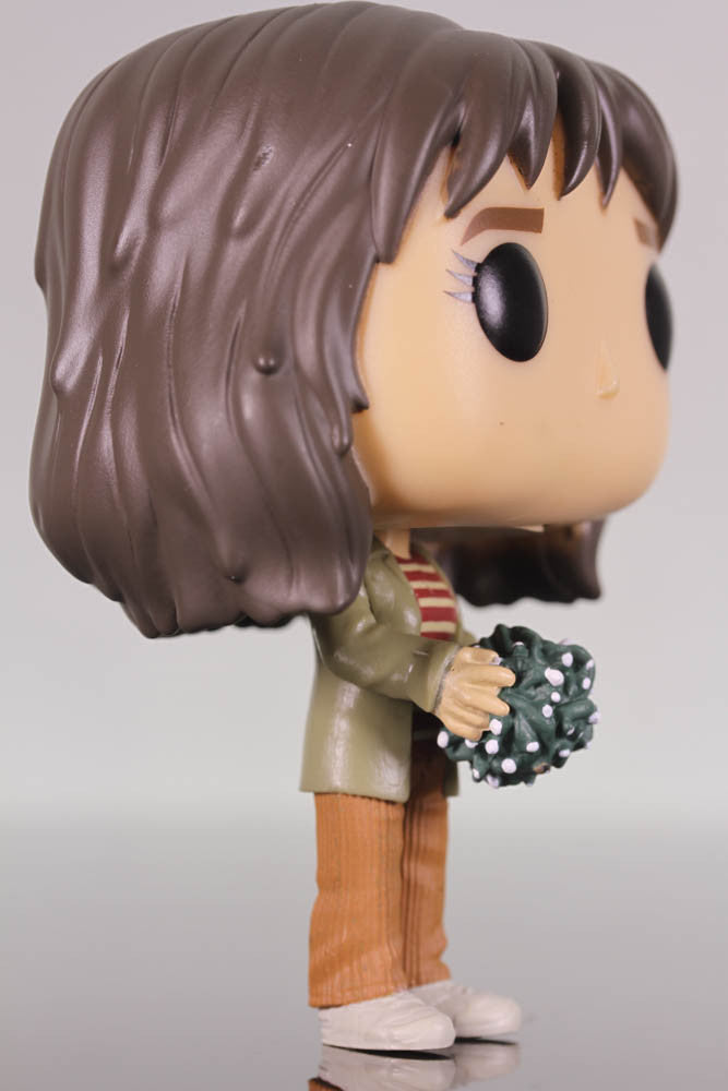Funko Pop Television, Stranger Things, Joyce with Lights #436